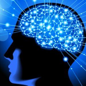 Активна памет и енергия