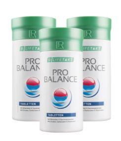 lr-pro-balance-troen-komplekt