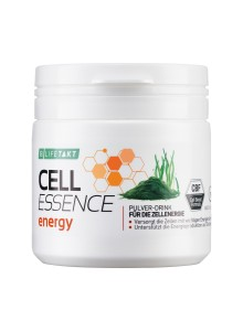 lr_lifetakt_cell_essence_energy