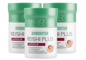Lr-lifetakt-reishi-plus-kapsuli-troen-komplekt