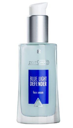 lr-zeitguard-blue-light-defender